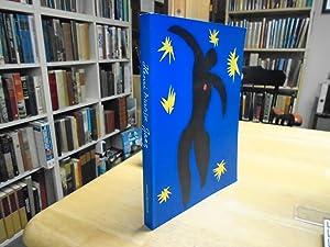 JAZZ: Matisse, Henri