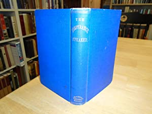 The Temperance Speaker: A Collection of Original: Stearns, J.N.