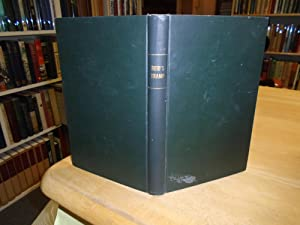 Reid's Tramp, or a Journal of Ten: Reid, John C.