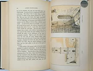 Great Neapolitan Eartquake are of 1857. The First Principles of Observational Sismology.As ...