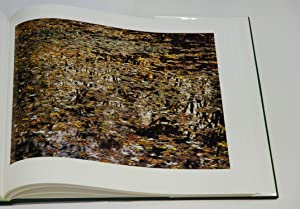 Intimations of Paradise. Photographs by Christopher Burkett.: Christopher Burkett.