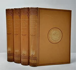 A Comprehensive Commentary on the Quran: Comprising: Wherry, E. M.