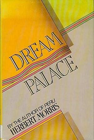 Dream Palace: Morris, Herbert