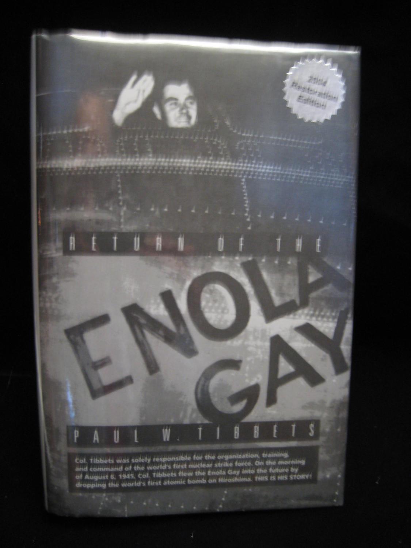 Gay catagories com