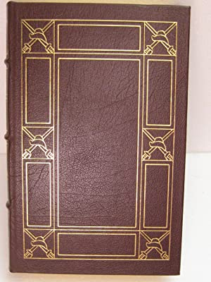 ROOSEVELT'S ROUGH RIDERS: Jones, Virgil Carrington