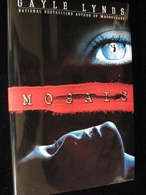 Mosaic: Lynds, Gayle