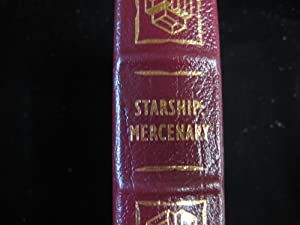 STARSHIP: MERCENARY: Resnick, Mike