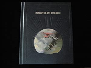 Knights of the Air (Epic of Flight)