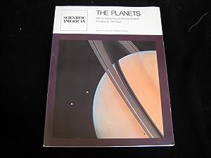 Amateur astronomy cambridge encyclopedia