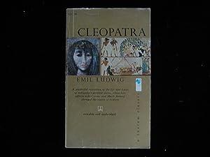 Cleopatra: Ludwig, Emil