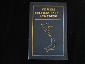 We Were Soldiers Once. And Young: Ia Drang: The Battle That Changed the War in Vietnam