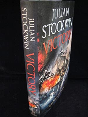 Victory: Stockwin, J.