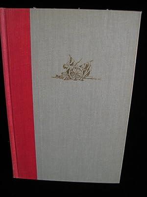 THE LETTERS OF PRIVATE WHEELER: Liddell Hart, Captain B. H., Editor