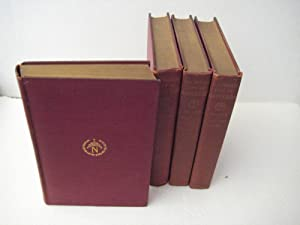 MEMOIRS OF CONSTANT: Othe Private Life of Napoleon His Family and His Court: Constant, Benjamin