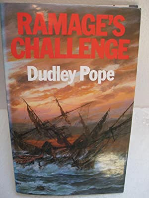 Ramages Challenge: Pope, Dudley