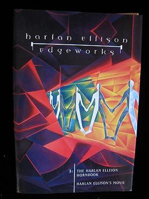 EDGEWORKS 3: Ellison. Harlan