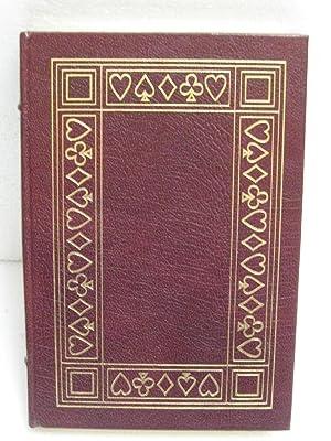 ALICE'S ADVENTURES IN WONDERLAND: Carroll, Lewis, Illustrated