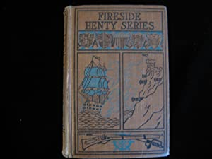 In the Reign of Terror: The Adventures of a Westminster Boy: Henty, G. A.