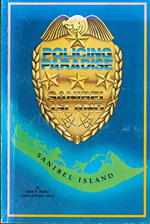 Policing Paradise, Sanibel Island