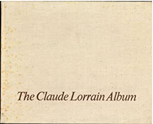 The Claude Lorrain Album