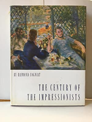The Century of The Impressionists