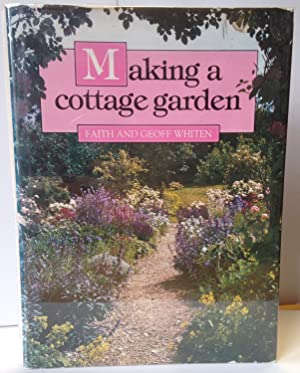 Making a Cottage Garden