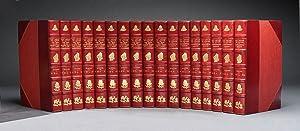 PLAIN AND LITERAL TRANSLATION OF THE ARABIAN: Burton Richard F.