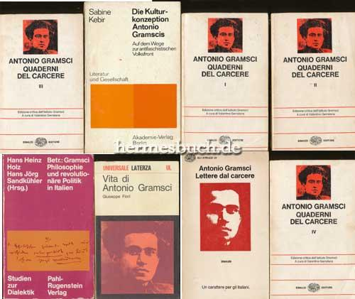 Antonio Gramsci Lettere Dal Carcere: Antonio Gramsci. By Gramsci, Antonio::