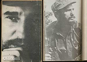 La Historia Me Absolverá.,: Castro, Fidel: