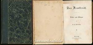 Die Hölle von Gudaque., Ein Kriminalroman aus Westafrika.: Boss, Lennart: