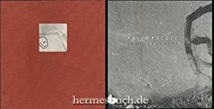 Palimpseste.,: Biry, Jean-Marc: