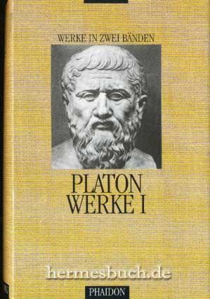 Des Sokrates Verteidigung. Kriton. Ion. Euthyphron. Laches.: Platon: