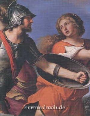 Giovanni Francesco Barbieri, il Guercino., 1591 -: Barbieri, Giovanni Francesco