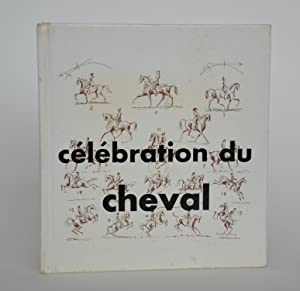 Célébration Du Cheval: Général Angenot