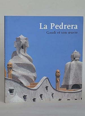 La Pedrera, Gaudi et Son Oeuvre: Asarta, F. J.