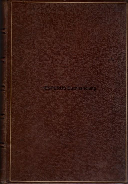 Poems: Hemans, Felicia.