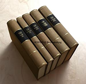Das entfesselte Theater: Tairoff, Alexander.