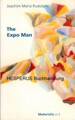 The Expo Man