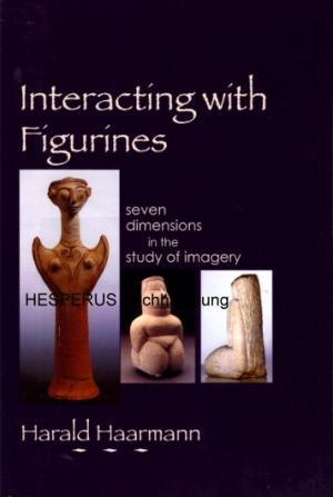Interacting with Figurines