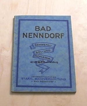 Dr werner bad nenndorf