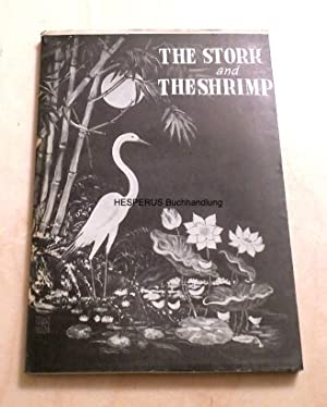 The Stork and the Shrimp