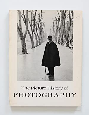 The Picture History of Photography: Pollack, Peter