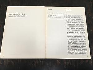 Kinetic Art Four Essays By Stephen Bann,