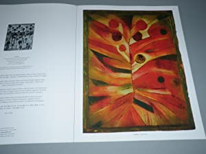 Paul Klee (Taschen Portfolio)(german, English, French, Spanish and Japanese): Paul Klee