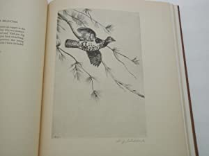UPLAND GUNNING: Collected Etchings and Watercolors of Sport in the Field and Allied subjects: ...