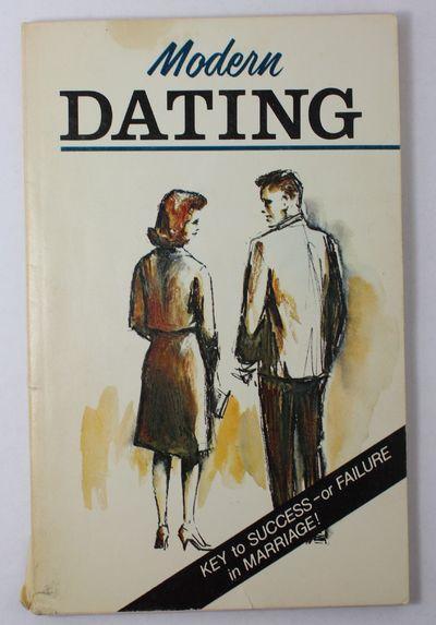 Pasadena CA dating paras Rated dating sivustoja senioreille