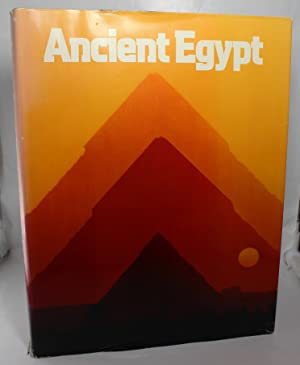 Ancient Egypt: Discovering its Splendors