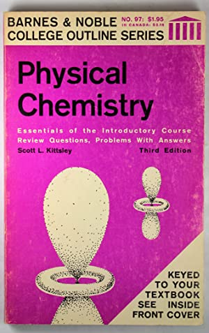 Shop Physics Books and Collectibles | AbeBooks: Hideaway Books