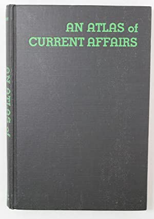 An Atlas of Current Affairs