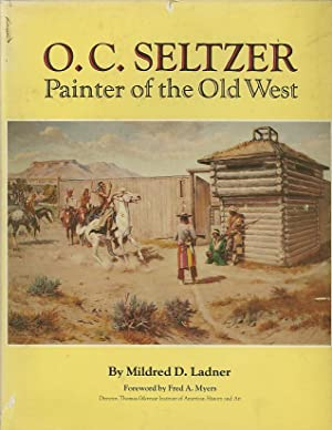 Shop Western Art Books and Collectibles | AbeBooks: 13 sellers